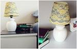 6. Lamp Shade