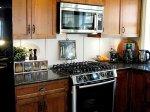 6. Kitchen