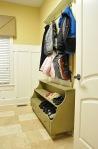4. Laundry Room