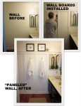 5. Funtional Bathroom
