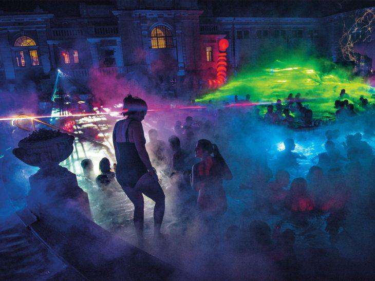 budapest-szechenyi-baths