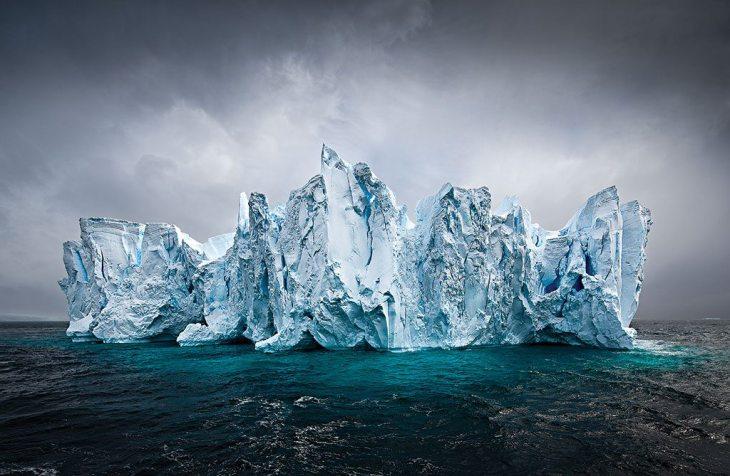 glacier-antarctica.jpg
