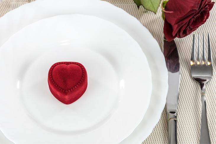 valentines-day-1992903_1280